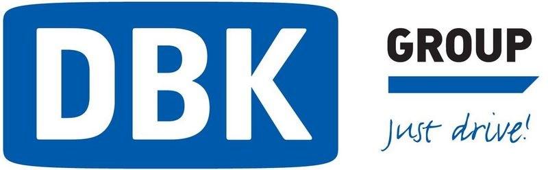 Grupa DBK