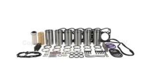 PROMOCJA! Zestawy naprawcze do silników MX DAF / DAF MX engine overhaul kit SPECIAL OFFER!